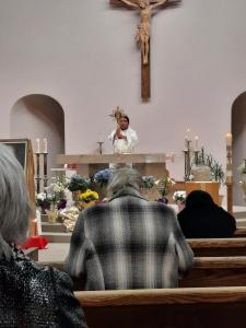 Fr Eli